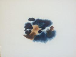 Nebula, II