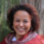 Raquel Amaral, Terapeuta, orientadora e palestrante em São Paulo