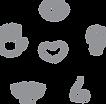 Raquel Amaral, Plenos, Sentidos, Terapeuta, São Paulo, Eneagrama, Workshop, Palestra, Coach, Orientadora, Carreira, Biopsicologia, Psicologia, Planejamento, Financeiro, Storytelling, Contadora, História, Facilitadora, Freguesia, Tatuapé, Sesc, curso, empresário, aula, mulher