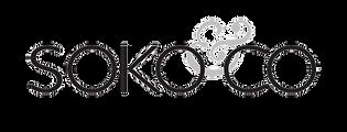 LOGO_SOKO&CO_HORIZONTAL.png