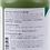 Thumbnail: NPVLife 尿酸酸櫻桃配方 (60粒膠囊)(EAN: 840011720074)