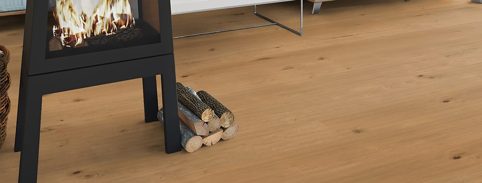 1104 Maxiplancia Chiara Extralarge 15x260x2200/4mm nobile_