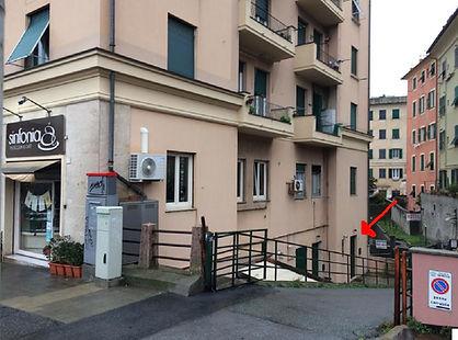 Genova_freccia.JPG