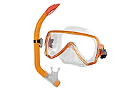 masks-and-snorkels.png