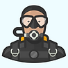 scuba-avatar.png