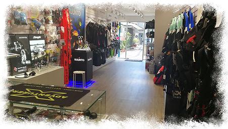 shop-outward.jpg