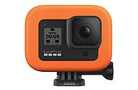 camera-equipment.png