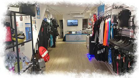 shop-inward.jpg