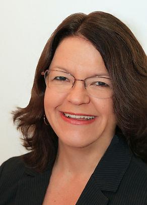 Colleen MacDonald