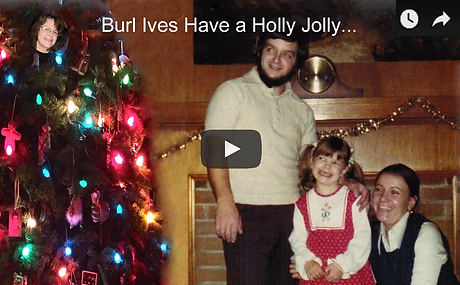 wix_fake_youtube_cover_holly_jolly_play_