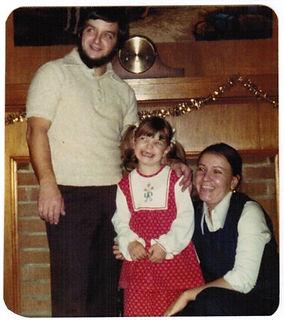Christmas 1976_edited_edited_edited.jpg