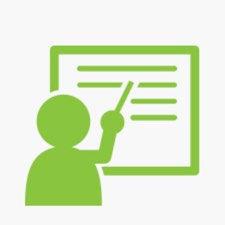Partner program - learn
