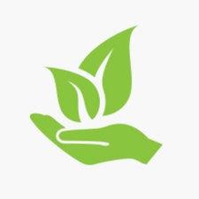 Parter program - grow