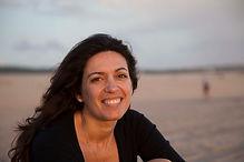 Dr. Catia Acosta