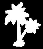 Shoal_Bay_Villas_White_Palm_Trees