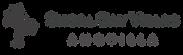 Shoal_Bay_Villas_Logo.png