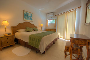 Shoal Bay Villas 2 Bedroom