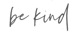 logo be kind.png