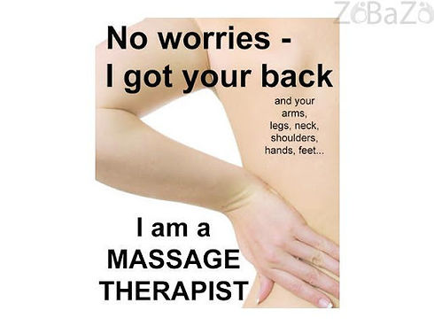 massage therpaist.jpg