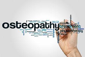 osteopathy 1.jpeg