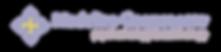 MC Logo Web-01.png
