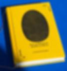 Aatchim_Book_Lenfest_1.jpg