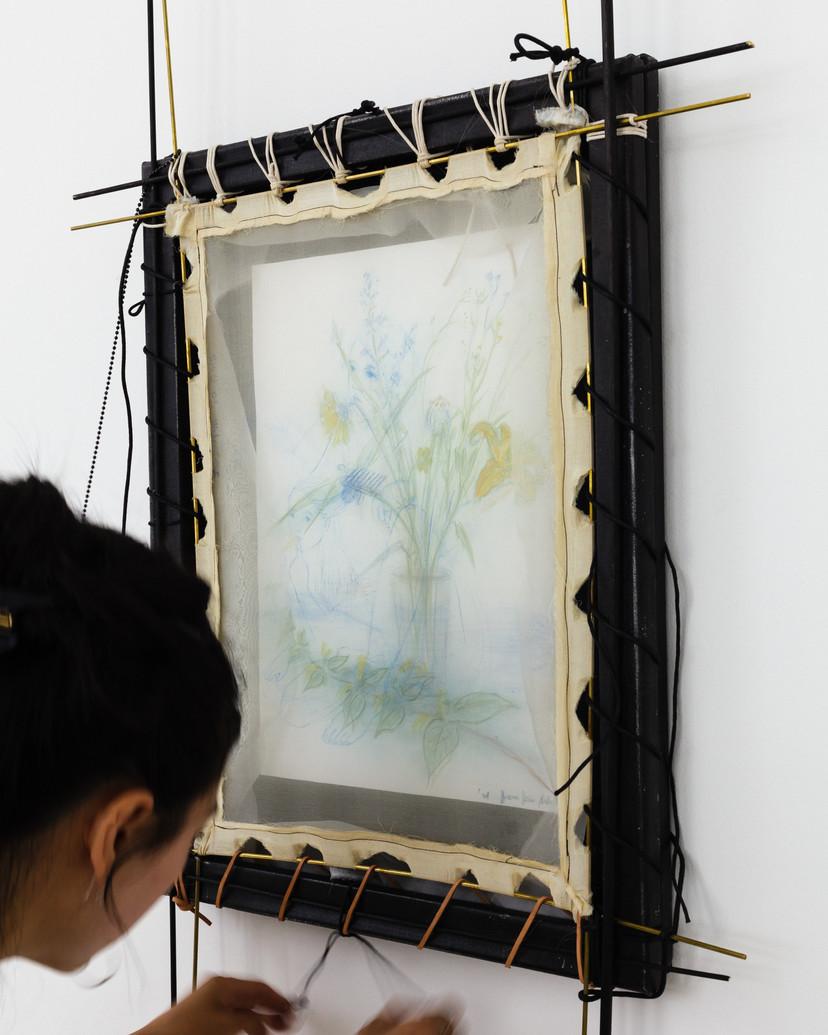 Joeun Aatchim - Asia Art Center Teipei - 30.jpg