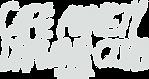 2.CAFE_logo.png