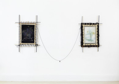 Joeun Aatchim - Asia Art Center Teipei - 01.jpg