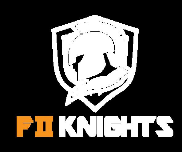 Fredrik-2--logo.png
