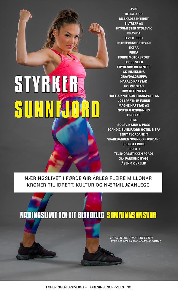 Støttespillere Førde.png