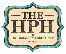 HPH_logo_colour_distressed_LowResolution