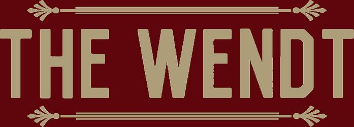 Wendt Logo gold w mar.png