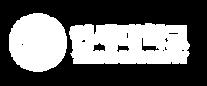 연세대-로고.png