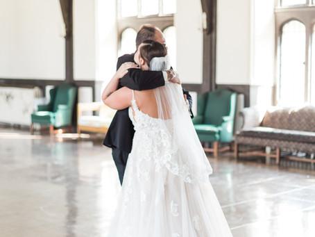Shelby + Philip   Champaign, IL Wedding Photographer