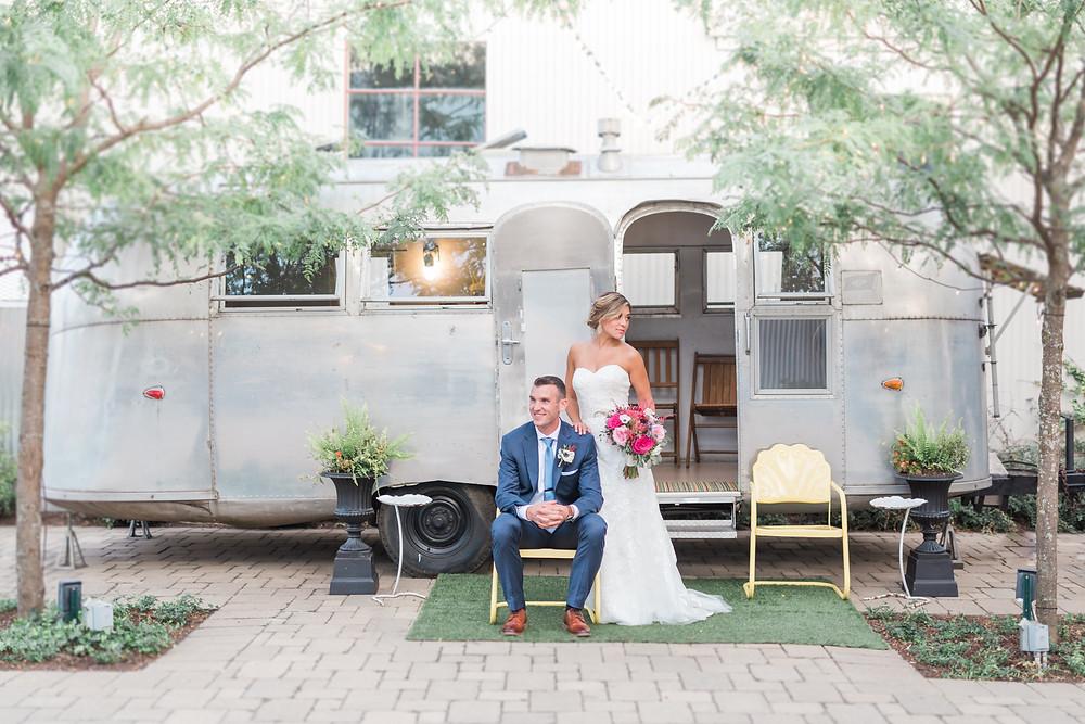 warehouse 109 wedding photographer photography