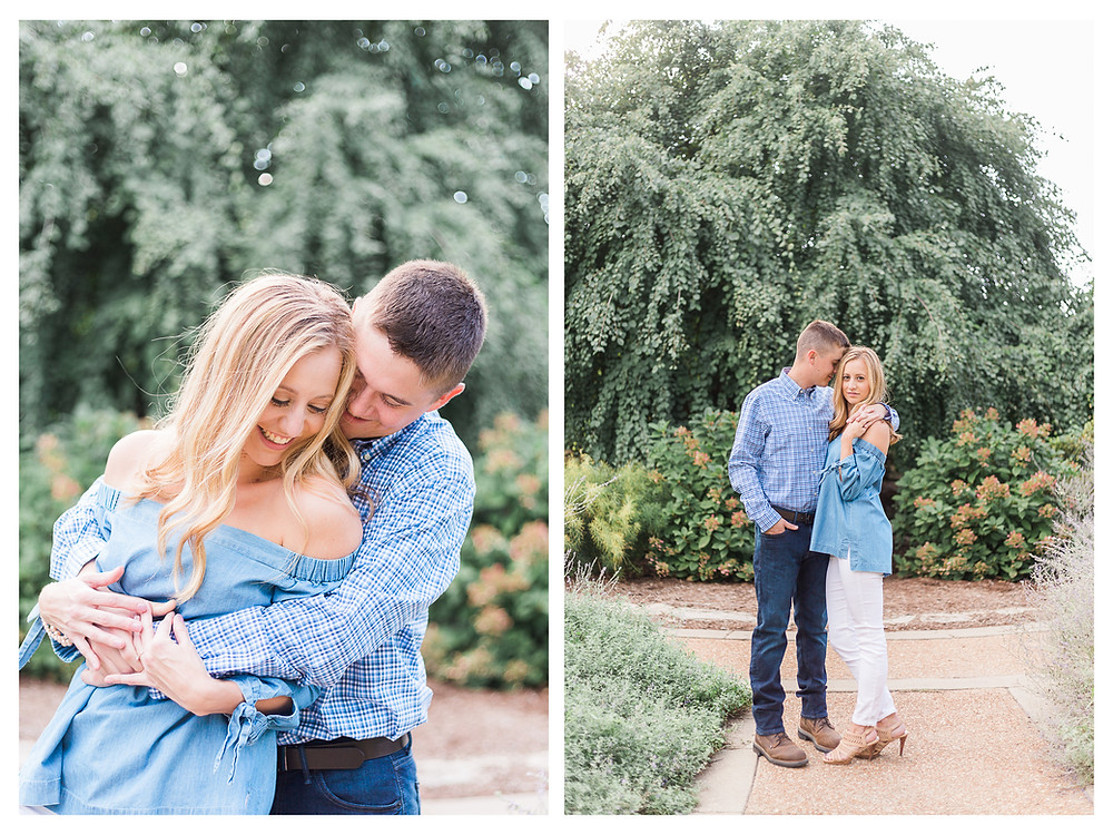 classic couples photos classy engagement session