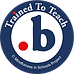Trained-To-Teach-.b-badge (1).png