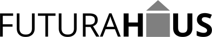 logo futura PNG 23.11.png