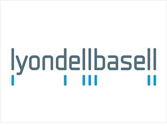 lyondellbasell_logo..jpg