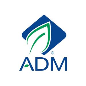 logo_ADM-Logo.png
