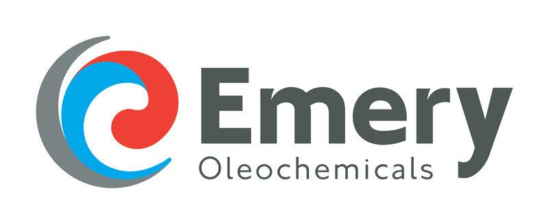 emery logo.jpg