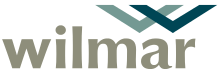 220px-Wilmar_International_Logo.svg.png
