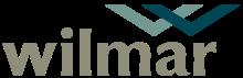 220px-Wilmar_International_Logo.svg.png