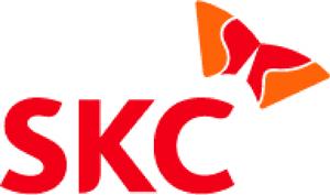 SKC-RGB-MD.png