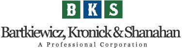 BKSBrochure w logo 061413  (00098809.PDF