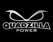 quadzilla 2.png