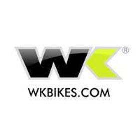 wk bikes.jpg
