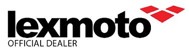lexmoto sealer logo.png