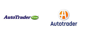 autotrader_logo.jpg